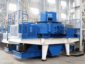 Calgary high end potash feldspar cable recycling machine