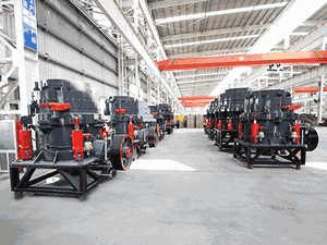 China Stone Crusher Stone Quarry Equipment