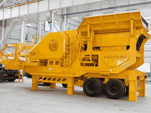 Al Crusher Supplier In South AfricaCrusher