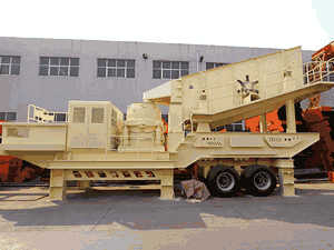 Various Types Of High Efficient Small Rock Crushers For Sale