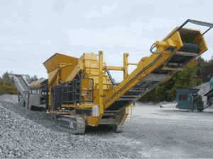 1 m3 of crusher run equal to how many tons