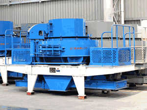 copper ore beneficiation equipment copper ore