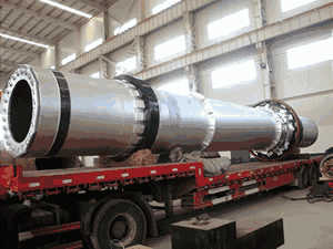 Soda Blasting Service Sodablasting Equipment