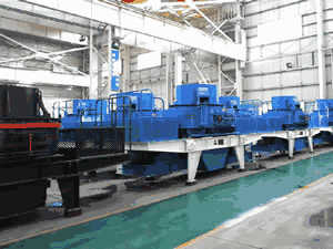 Mining Equipments China Manufacturers Suppliers Factory