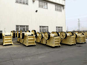 A Guide on Mining Equipment Used in the Mining Industry