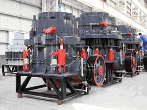 Mild Steel Foundry Sand Mixture Machine Automation