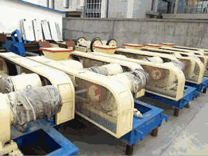 Chaina Metle Crusher Agents In SrilankaCrusher