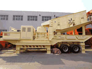 Granite Quarry PlantGranite Crushing Line DesignGranite