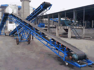 stone crusher for sale in india stone crusher for sale in