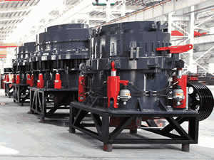 What Is A Stone Crusher Plant Used For In The Mining