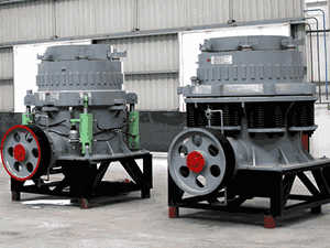 Crusher Machine Stone Crushing Machine Manufacturer