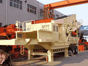 Upcoming Auctions Machinery Market