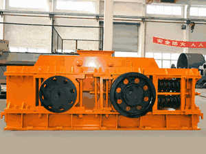 medium carbon black stone crushing machine in Mexico