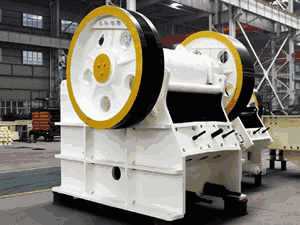 Stone Crusher Manufacturers in IndiaStone Crusher