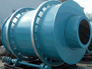 Industrial Industrial Crushers India