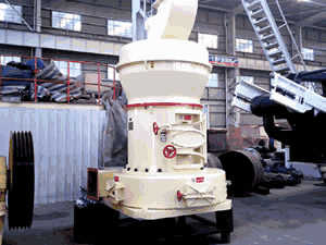 purpose of a crusher in mining Mining Quarry Plant