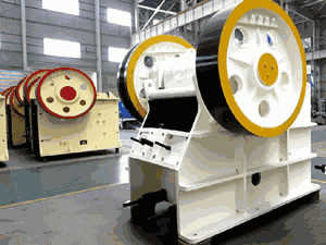 Buy quality crusherlist of crusher Equipmentimes
