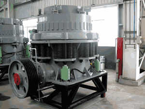 small rock crushers for sale small rock crushers for sale