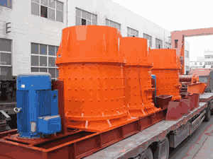 Good Price Stone Crusher Machinery Hong Kong