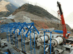 Stone Crusher Manufacturer In Germany Crusher Mills
