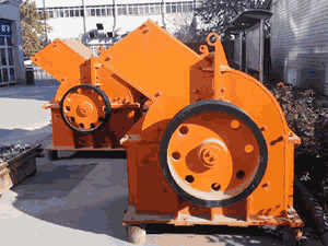 CPC Stone Crusher Plant Capacity Upto 200 Tph Rs