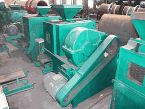 Get Prices For Stone Crushing Machine In Karnataka