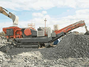 Low Price Large Glass Fine Crusher For Sale In Japan Hot