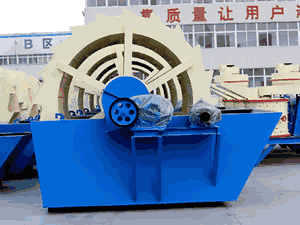 suppliers of riso machines in usa crusher conveyor