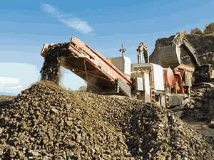 scrap metal crushing machine supplier in italy