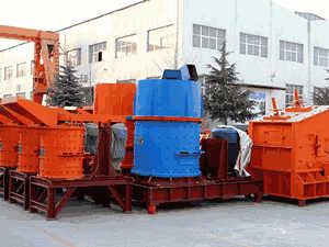 granite quarry operation Feldspar Crusher Sales XSM