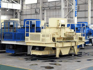 stone crusher manufacturer sayaji plant in indonesia