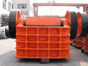 Materials Crusher stone crusher aggregate processing