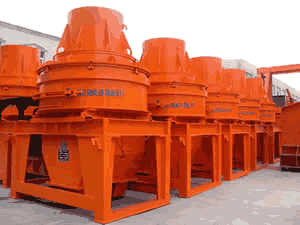 limestone crusher ppt