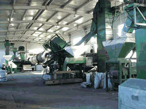 greytown crushers stones crusher granite