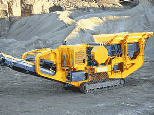 stone crusher wiring diagram