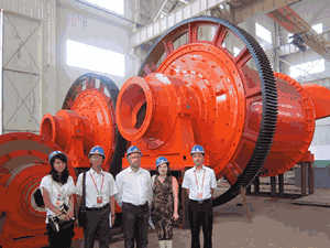 crusher supplier in cebu