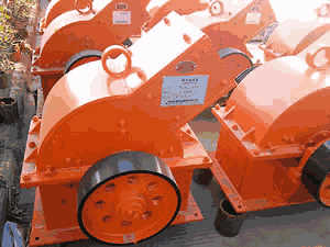 iron stone crusher machine price malaysia