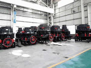 Rice Mill Machine in Coimbatore Manufacturers and