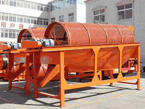 manufactured sand crusher plant price india