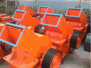 prize of small stone crusher in cebu philipppines