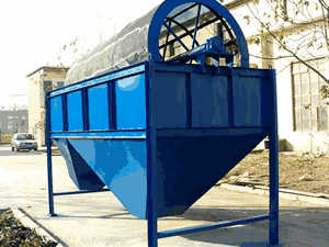 nigeria crusher sand making machine