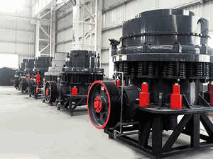 minning equipments manufacturer in us BINQ Mining