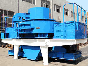 Oil Filter Crusher Australia