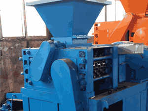 tangible benefits gypsum metal crusher sell at a loss in