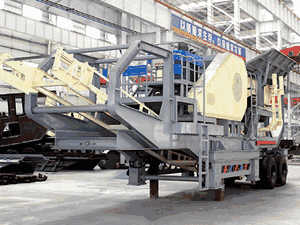 Flow Sheet Diagram Of Stone Crusher Industry