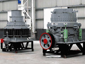 quartz sand crusher in india silvassa