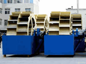 Gyratory Crusher ManufacturerGyro Crusher Supplier