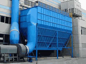 copper prossing equipment for copper ore dressing plant