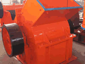 Stone crusher processing equipment price