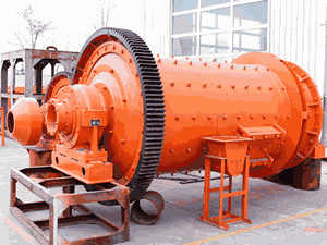 M Sand Machine M Sand Crusher Manufacturer from